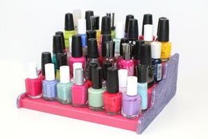 Spice-Rack-Nail-Polish-Display-1_Medium_ID-1178547