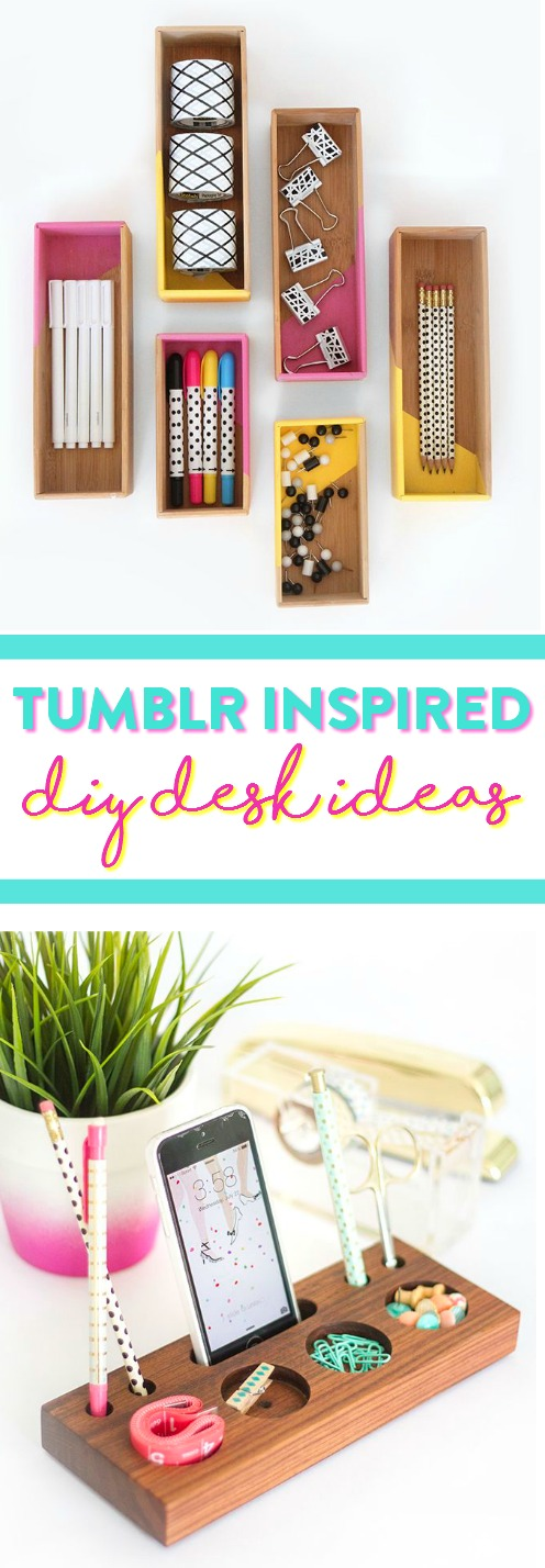 Diy Crafts Dorm Rooms