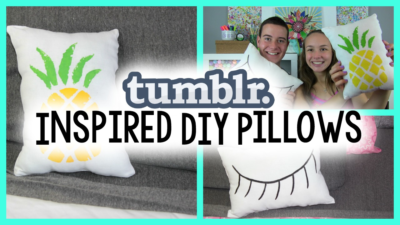 pillow com visit store the tumblr throw static pillows culow