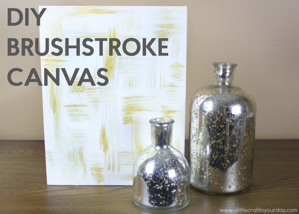 DIY_Brushstroke_Canvas_1