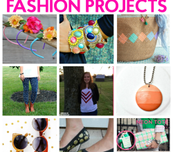 DIY_SPRING_FASHION_PROJECTS