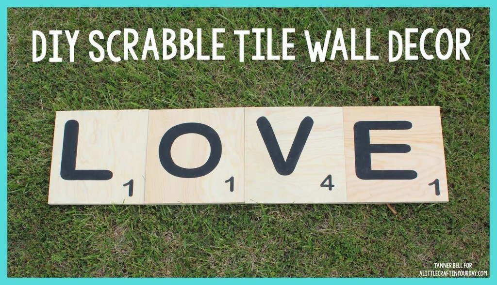 DIY_Scrabble_Tile_Wall_Decor-1024x589