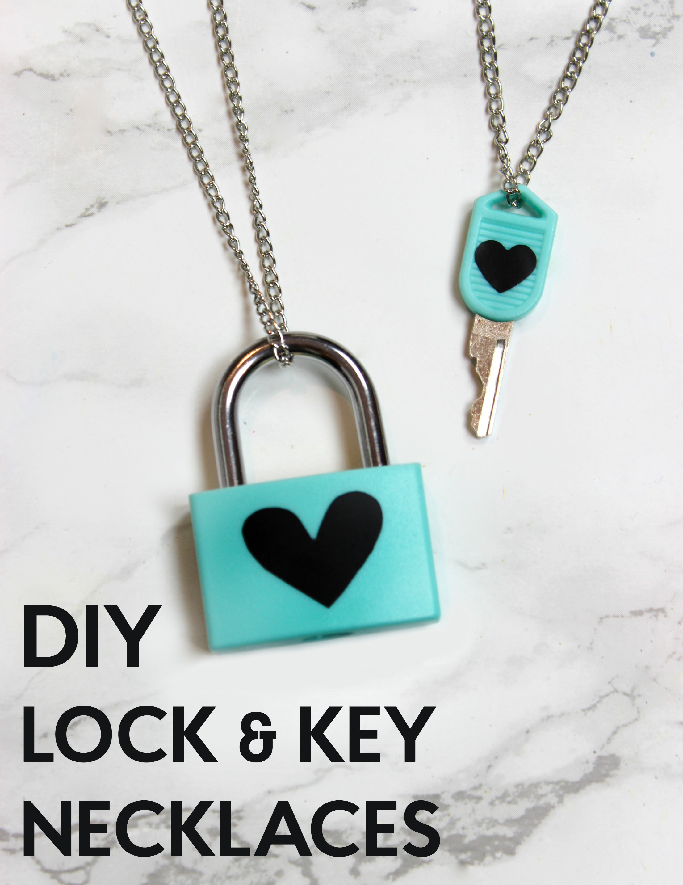 little padlock lock products pendant switzerland gold steel necklace tone rose stainless