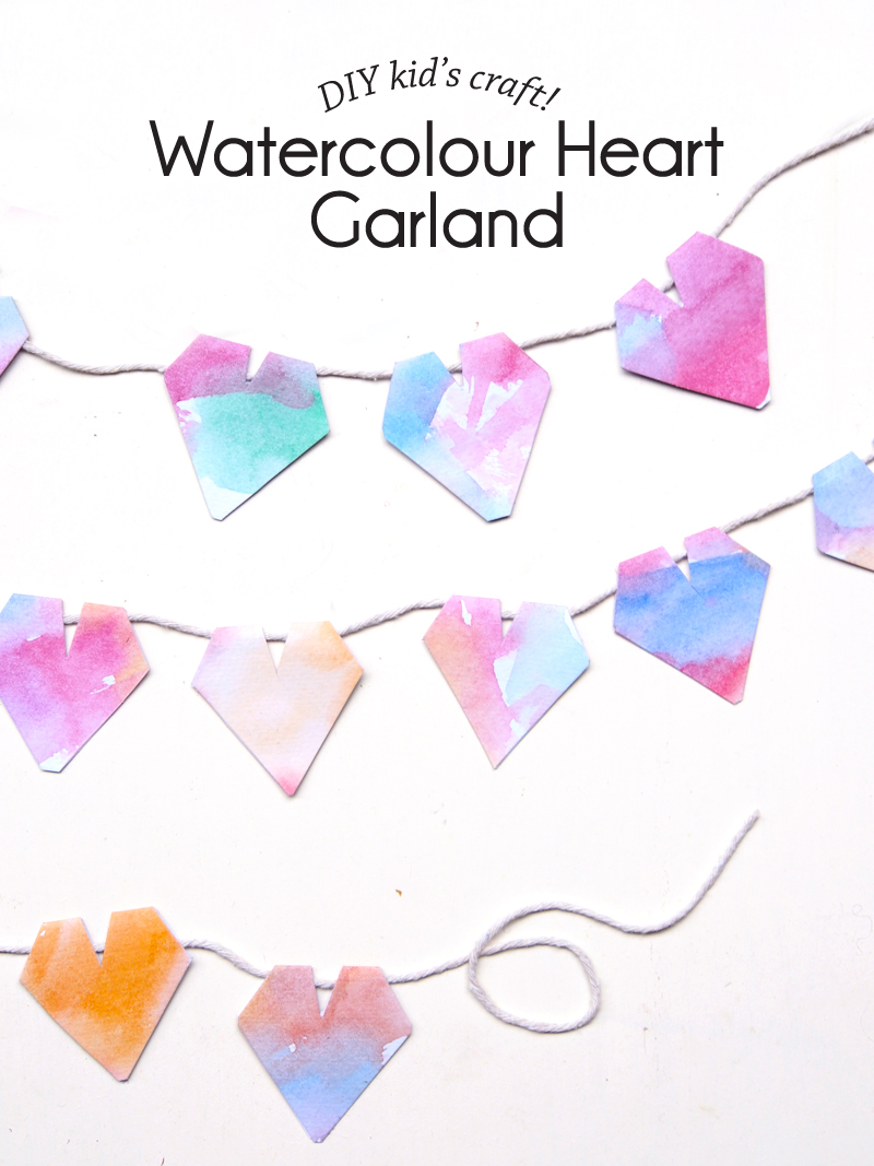 Watercolour-Heart-Garland_title