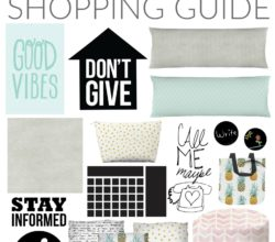 Dorm_Decor_Shopping_Guide