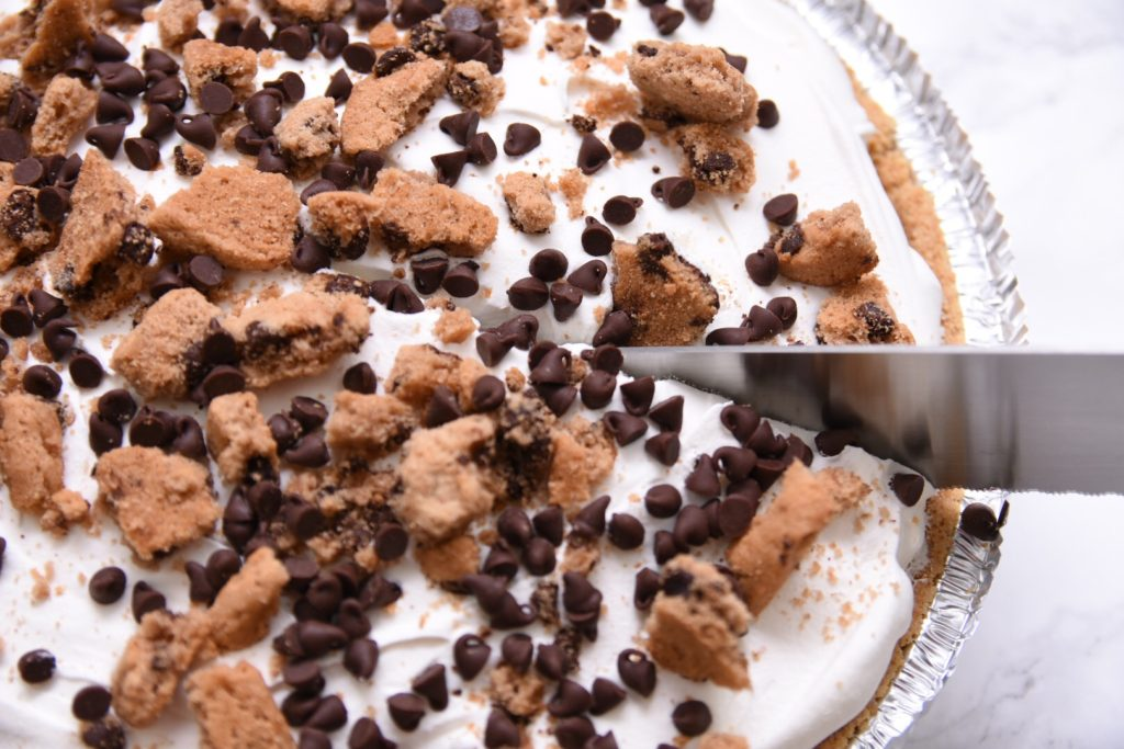 Chocolate_Chip_Cookie_Pie_2