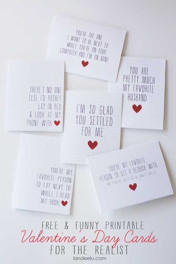 Funny-Printable-Valentines-Day-Cards-e1391029124403