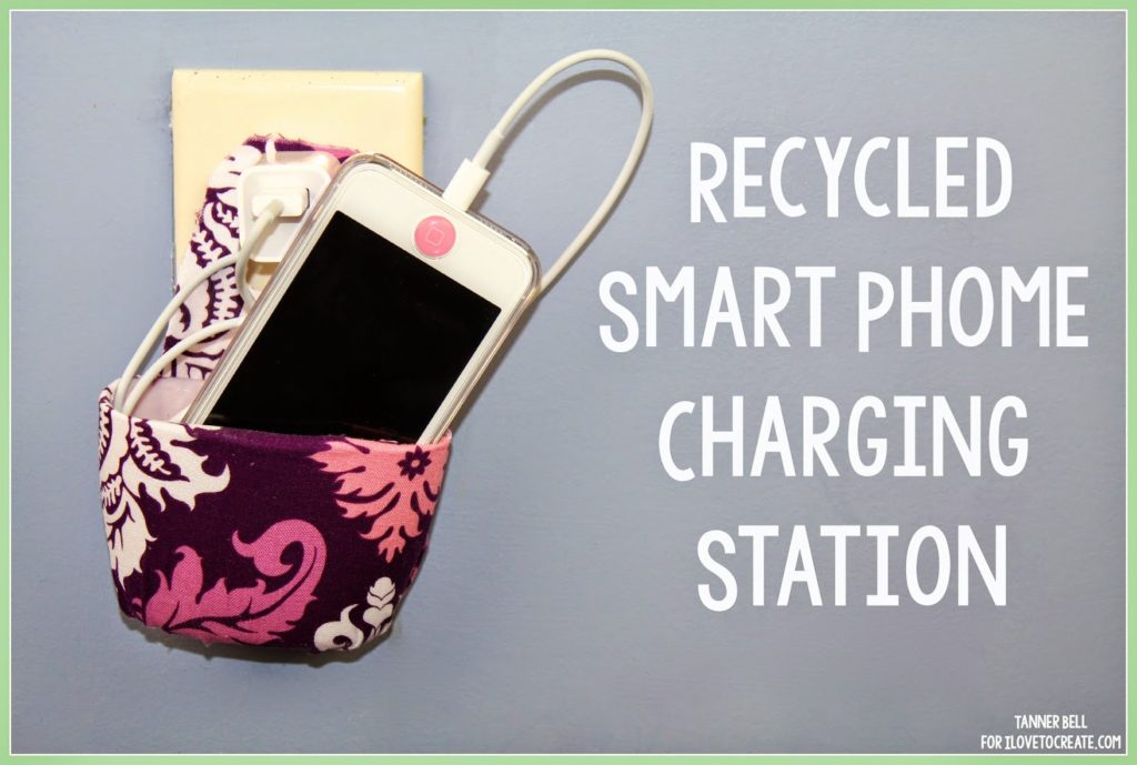 Reycled_Smart_phone_charging_station-1