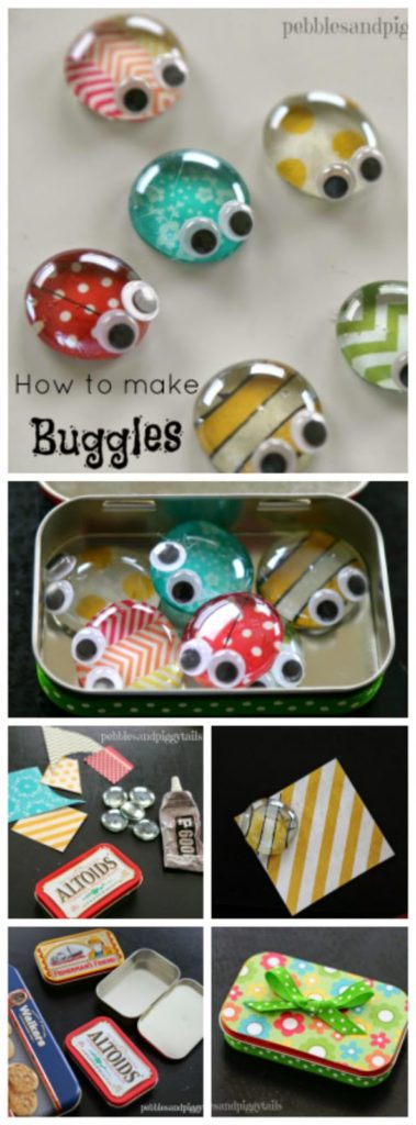 buggles-how-to-make2