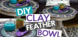 clay_feather_thumb