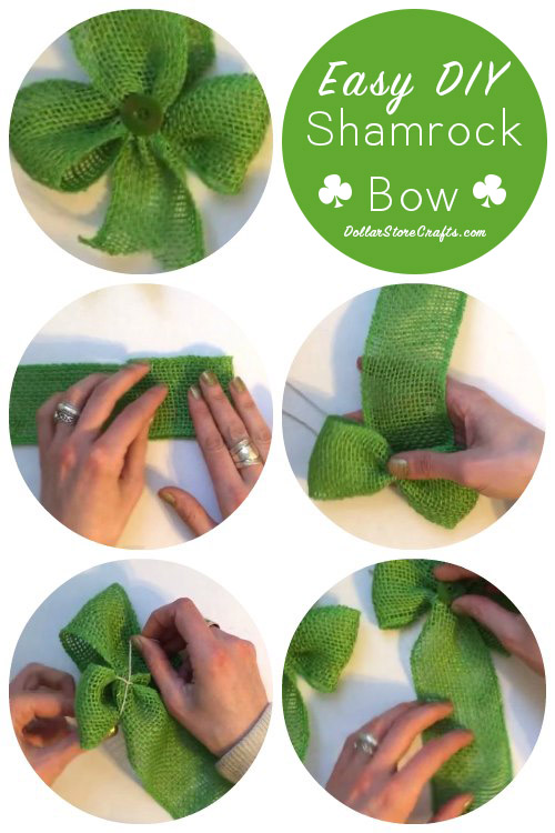 easy-shamrock-bow