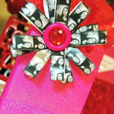 33 DIY Teen Gift Ideas thumbnail