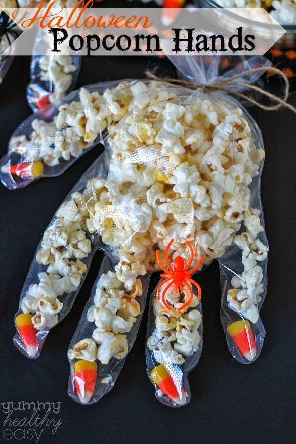88 Insanely Great Halloween Craft Ideas A Little Craft In Your Day