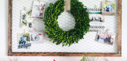 christmas-holiday-card-display-tutorial-lollyjane