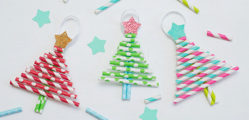 paper-straw-christms-tree-with-watermark