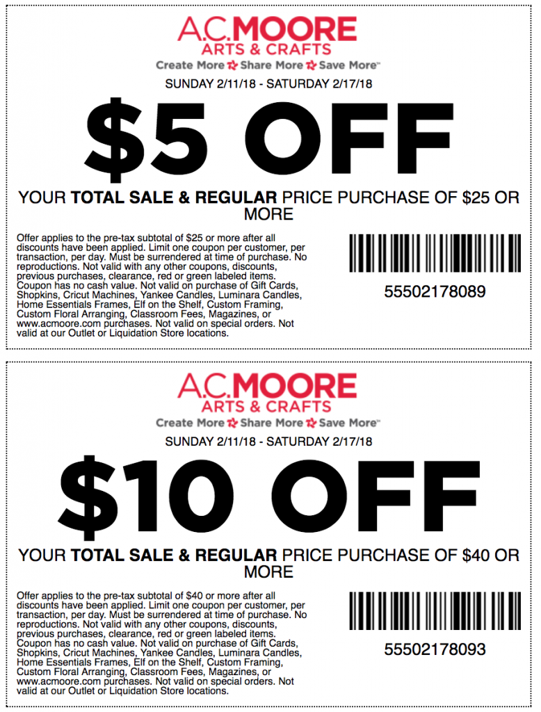 Take a look at all of the CVS store coupons they are giving out this week. It always helps me to know what is coming at the Coupon Center. Always stop at the CVS coupon center first before shopping!