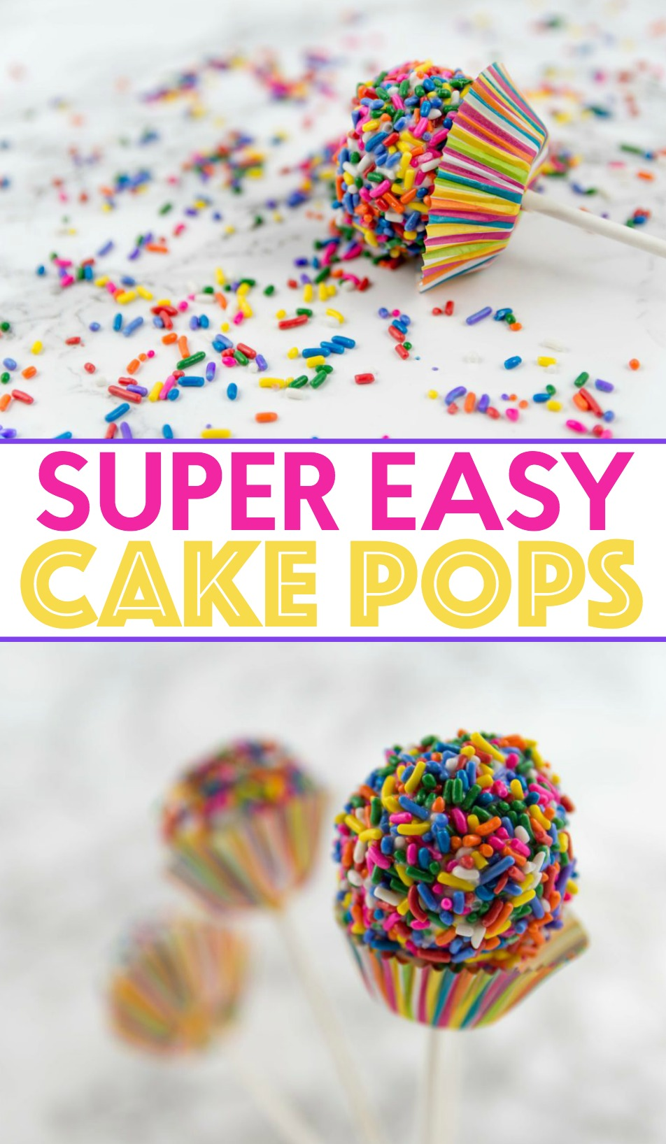 super_easy_cake_pops