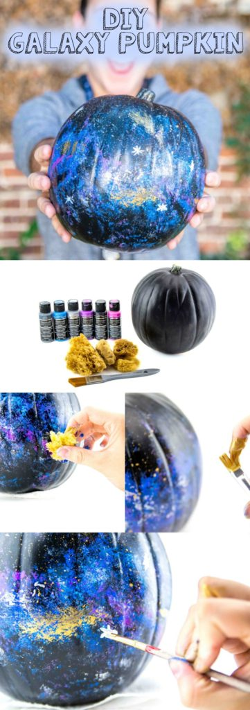 diy_galaxy_pumpkin