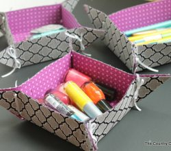 10-minute-fabric-storage-trays-001