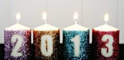 2012-12-10_coppola_new-years-eve-easy-decorations-glitter-new-years-candles-2