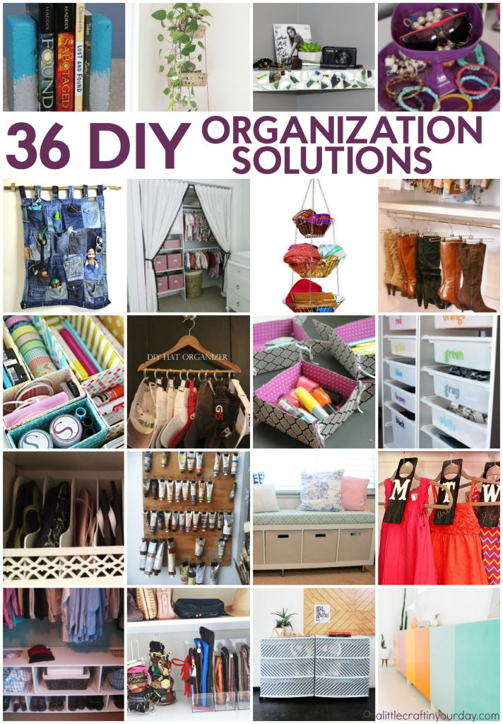 36_diy_organization_solutions