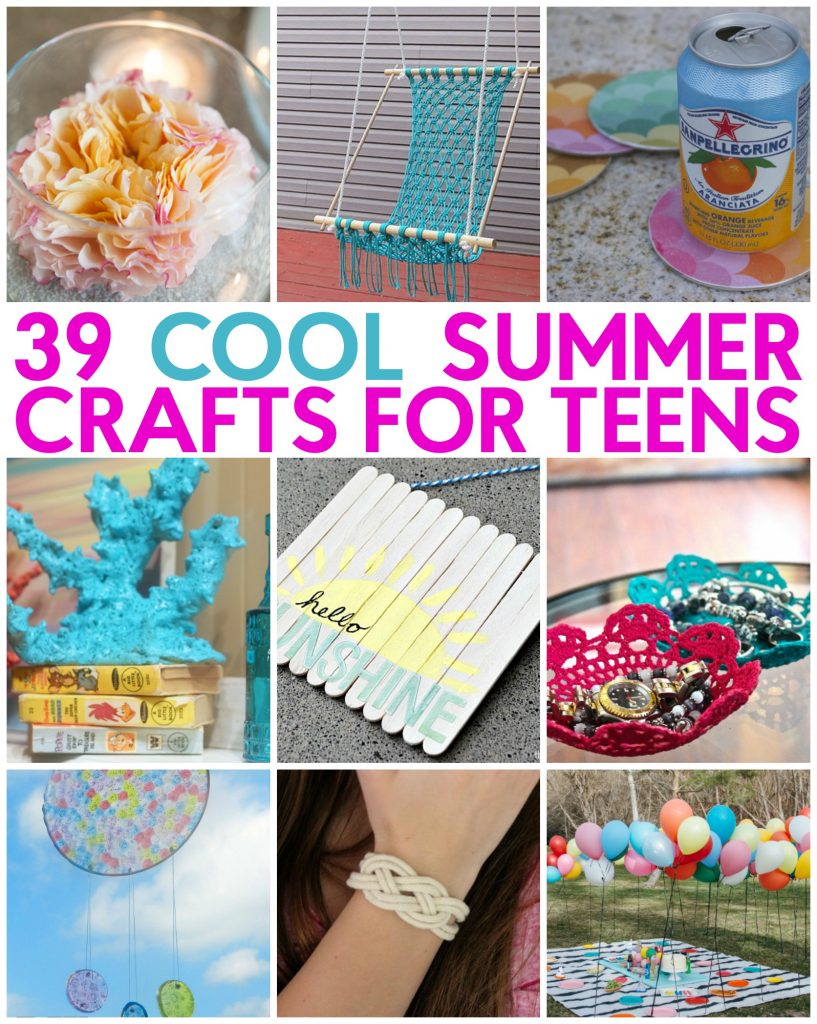 39_great_summer_teen_crafts
