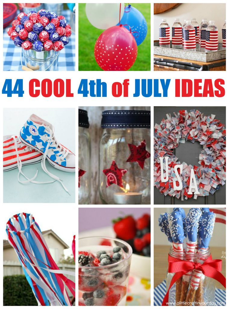 44_cool_fourth_of_july