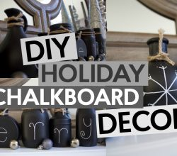 diy_holiday_chalkboard_decor