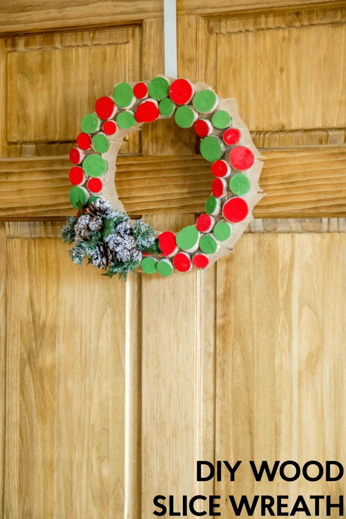 diy_wreath_slice_wreath