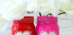painted-mason-jars-valentine-day-heart-jar-red-pink-12-of-14