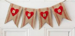 rustic-valentines-love-banner-finished