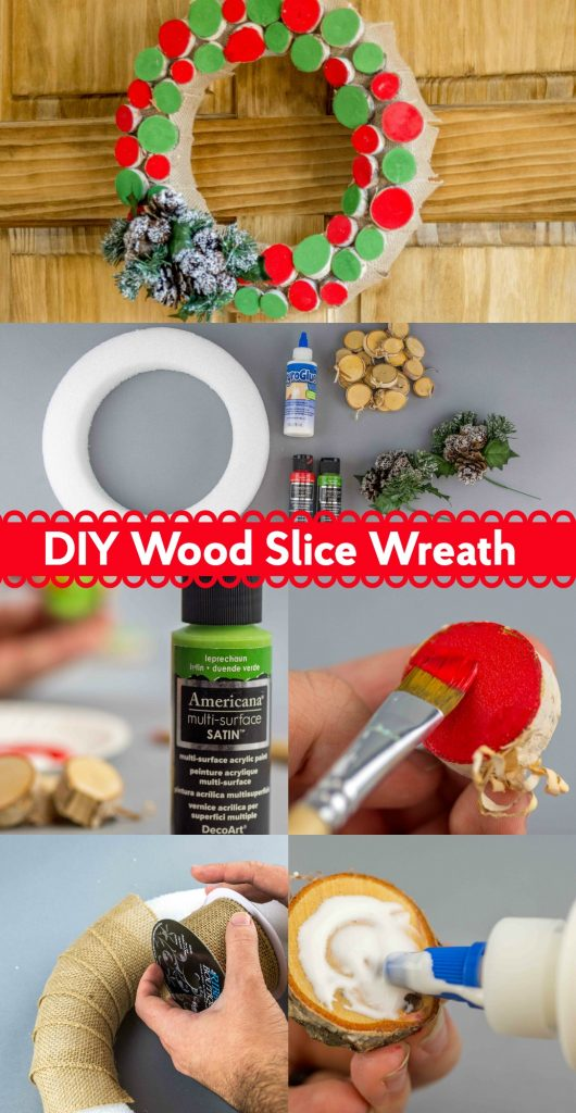 wood_slice_wreath-graphic