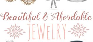beautiful_and_affordable_jewelry