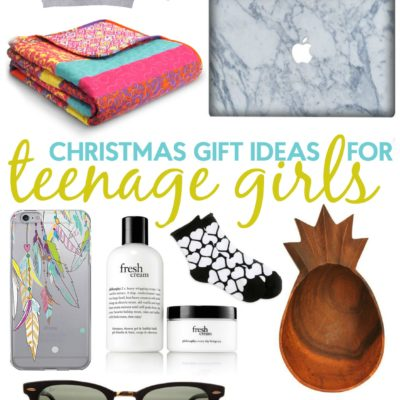 Holidays are calling are you answering a little craft for Craft gift ideas for girls