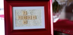 featured-scrabble-red-love-you-frame-620x411