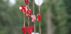 heart-windchimes-for-valentines-day