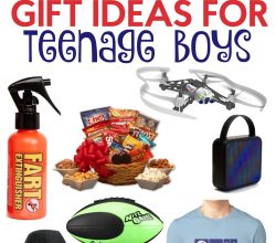 teen_boy_gift_ideas