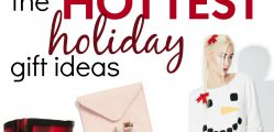 the_hottest_holiday_gift_ideas
