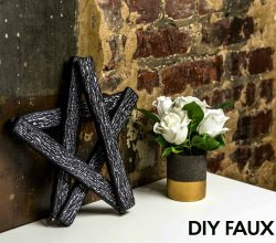 diy_faux_wood_star
