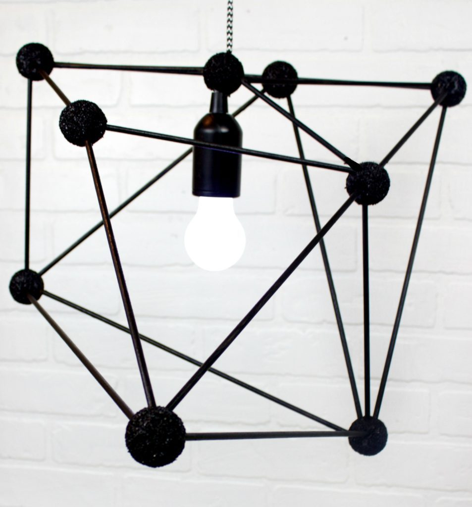 diy_geometric_pendant_lamp_1-953x1024
