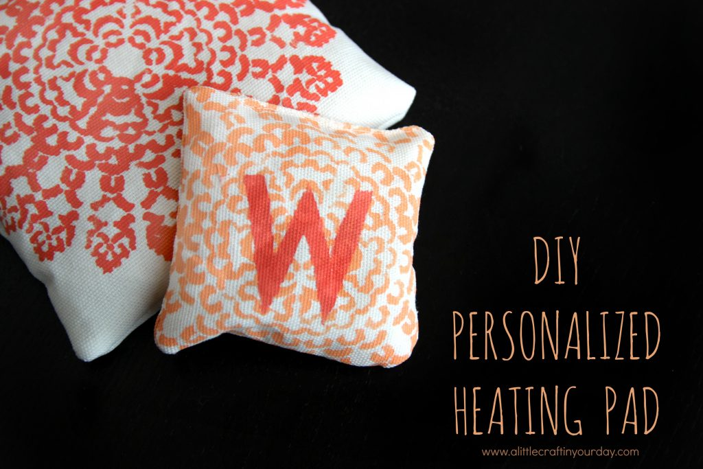 diy_personalized_heating_pad