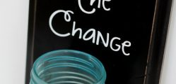 keep-the-change-sign-love-this-for-the-laundry-room