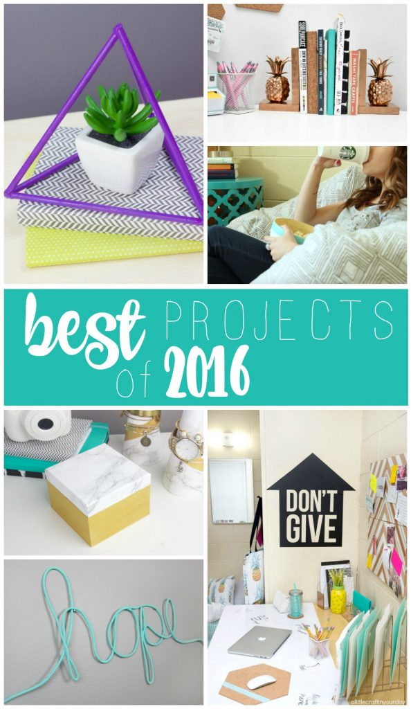 best_projects_of_2016