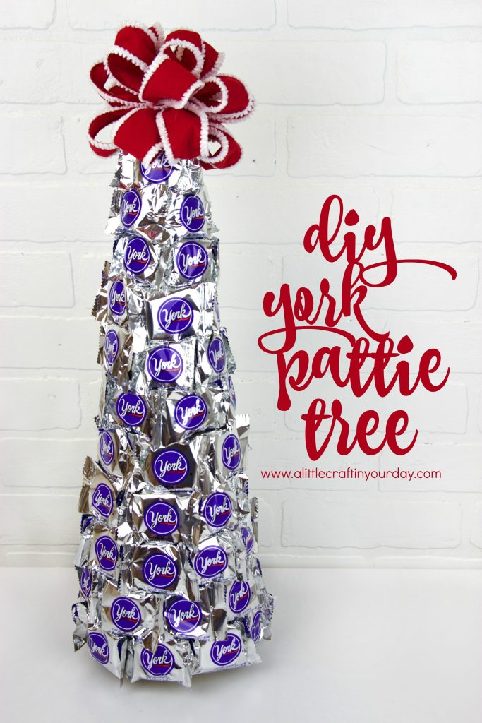 diy_york_pattie_tree