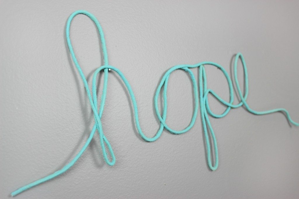 rope_word_1-1024x683