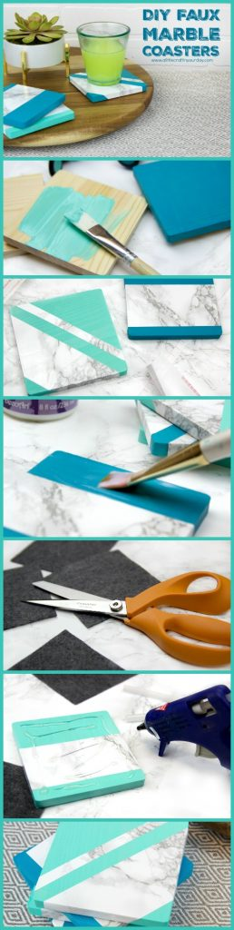 DIY_Faux_marble_coasters_2