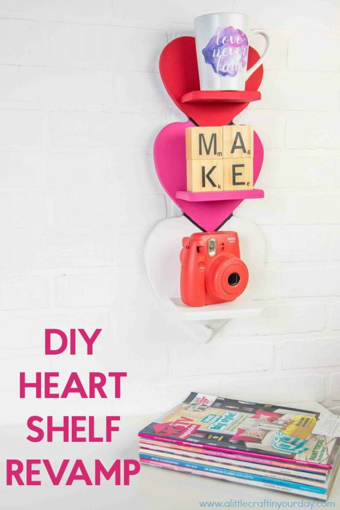 DIY_heart_shelf_revamp
