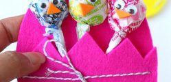 Easter-treat-kids-craft