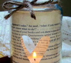 bottle-for-candle-048