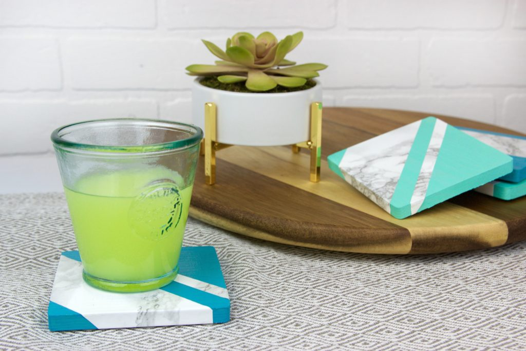 faux_marble_coasters_6